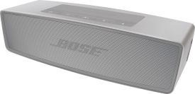 Bose SoundLink Mini II BT Speaker PRL EU1