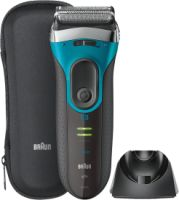 Braun Personal Care 3080s Series 3 wet&dry