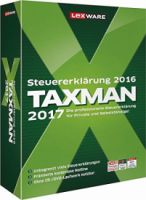 EPE TAXMAN 2017 (Version 23.00)