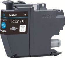 Brother LC-3217C