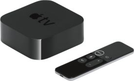 Apple Apple TV (4th generation) 32GB