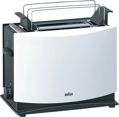 Braun Domestic Home HT 450 MultiToast_0