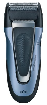 Braun Personal Care Smart Control Pro_0