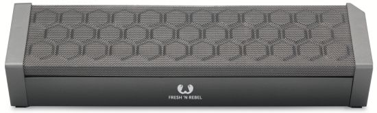 Fresh´N Rebel Rockbox Raw_0