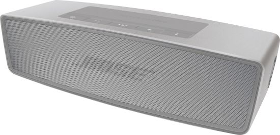 Bose SoundLink Mini II BT Speaker PRL EU1_0