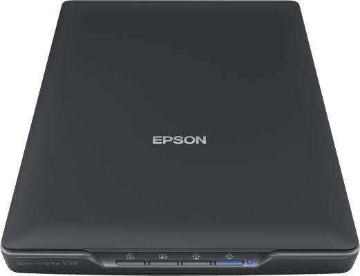 Epson Perfection V39_0